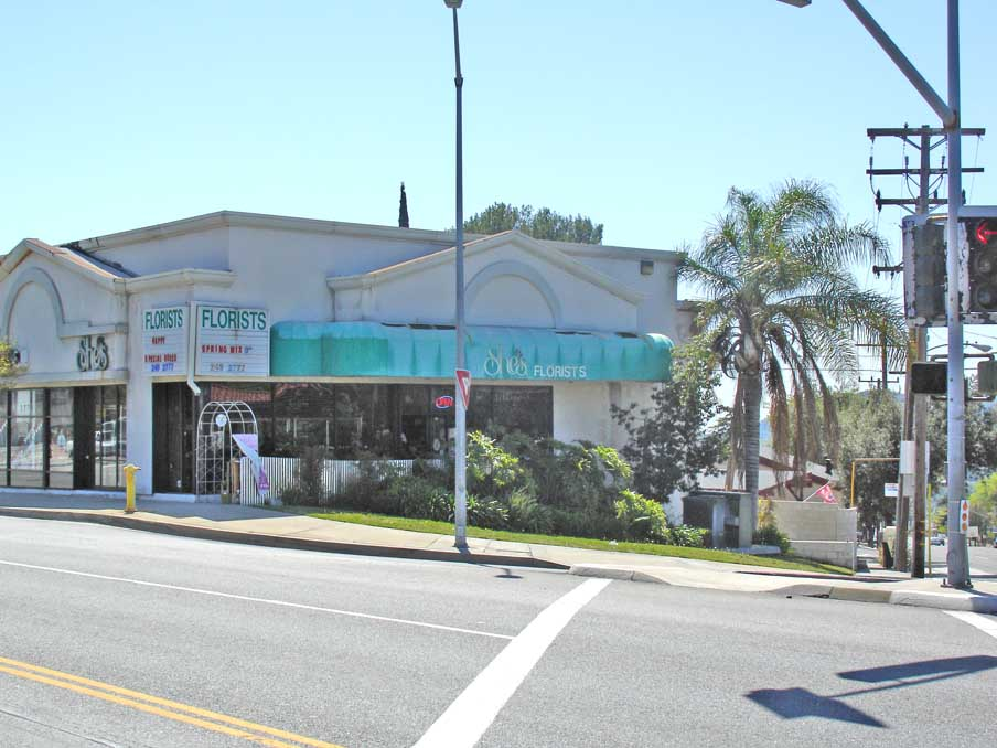 la crescenta La crescenta-montrose - user reviews and recommendations of top restaurants, shopping, nightlife, entertainment, services and more at yelp.